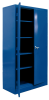 RTA Storage Cabinets - Image