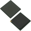 Interface - Drivers, Receivers, Transceivers -- 907-1029-ND -Image