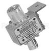 Coaxial RF Surge Protector -- IS-B50LN-C0-MA -Image