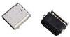 USB Connectors -- 124019362112A - Image