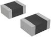 Film Capacitors -- 338-2778-1-ND - Image