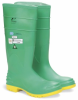HAZMAX Regular Steel Toe Boots -- WPL32 -Image