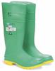 HAZMAX Regular Steel Toe Boots -- WPL32 - Image