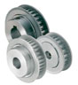 Timing Pulley - XL Type -- U-MTP40XL Series
