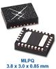 0.4-2.2 GHz GaAs SP10T Switch -- SKY13364-389LF