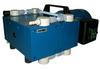 Diaphragm Oil-Free Pumps -- 7906-14