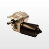 Compact Drives - MA025 - Image