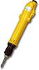 DC Handheld Screwdriver -- SKD-5200P/UL/B