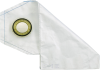 Biosafe® Aseptic Transfer Single-Use Bag -- BIO363TR
