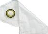 Biosafe® Aseptic Transfer Single-Use Bag -- BIO363TR