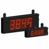 Panel Meters - Counters, Hour Meters -- RLC323-ND