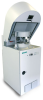 Accelerating Rate Calorimeter - ARC® 244 - Image
