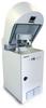Accelerating Rate Calorimeter - ARC® 244