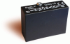 AC Output VDC Logic -- OAC15