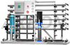 Commercial Reverse Osmosis Systems -- M1-Series - Image