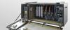 High-voltage Switchgear -- H2/H3 Series