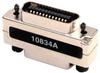 GPIB to GPIB Adapter -- 5RMY5