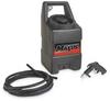 Portable Sandblaster -- 6ZA35