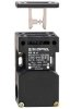 Safety Switch with Separate Actuator -- AZ 16ZI