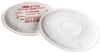 Reusable Respirator Accessories -- 5488843