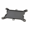 Sockets for ICs, Transistors - Accessories -- A125209-ND