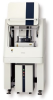 Scanning Probe Microscope -- AFM5500M -- View Larger Image