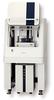 Scanning Probe Microscope -- AFM5500M