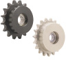 Steel Idle Sprocket -- SIS-S - Image
