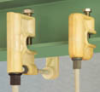 Beam Clamps -- beam clamps -- View Larger Image