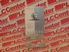 ASANTE 99-00169-01 ( TRANSCEIVER FRIENDLY NET ADAPTER ETHERNET 10BASE-2 ) -Image