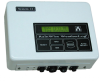 Display Console and Data Logger -- S-12