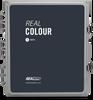 REAL COLOUR SENSOR -- CL SERIES -Image