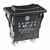 Rocker Switches -- 360-3473-ND - Image