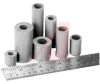 Spacer; PVC, RIGID (RMS-11); #4; 1/4 in.; 0.120 +0.007 in.; 1/4 +0.007 in. -- 70209095 - Image