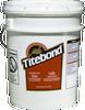 Titebond Doweling Glue -- 2207 - Image