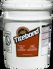 Titebond Doweling Glue -- 2207