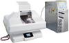 BIOSTAT® CultiBag RM 20 optical Single-Use Bioreactor -- DH-020LORM-2