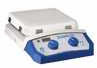 StableTemp Aluminum Stirring Hot Plate, 7