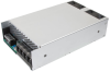 AC DC Converters -- 1470-2188-ND