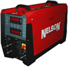 Stud Welding Unit -- N4 Inverter