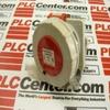 PS, C-IEC, RECP, 3P4W, 30A 3P 480V, W/T -- C430R7W