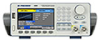 120MHz Dual Channel Function/Arbitrary Waveform Generator -- BK Precision 4064