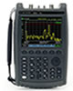 18GHz FieldFox Handheld Microwave Vector Network Analyzer -- Keysight Agilent HP N9927A