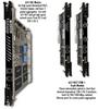 Matrix Switch with Gigabit Ethernet -- Model 6511 -- View Larger Image