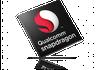 Automotive Processor -- Snapdragon 820 - Image