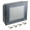 Human Machine Interface (HMI) -- Z7961-ND -Image
