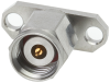 Coaxial Connectors (RF) -- J10452-ND -Image