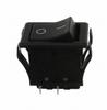 Rocker Switches -- JWM11RA2A/UCV-ND -Image