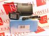 X10 UX21A-C ( WHOLE HOUSE VCR CONTROLLER 100MA 9V ) -Image