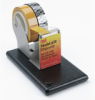 Tape Dispenser ESD Tape 2